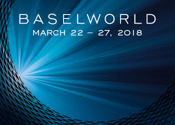 Basel World 2018