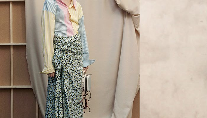 New Arrivals Marni spring 2018 collection