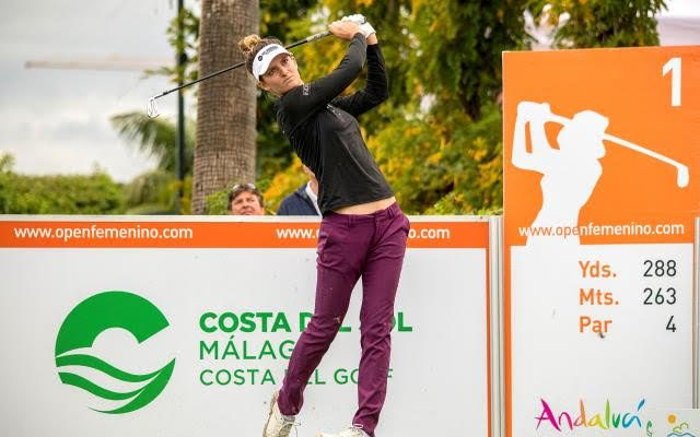 Ladies European Tour draws to a close